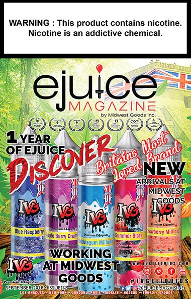 12 september ejuice magazine cover
