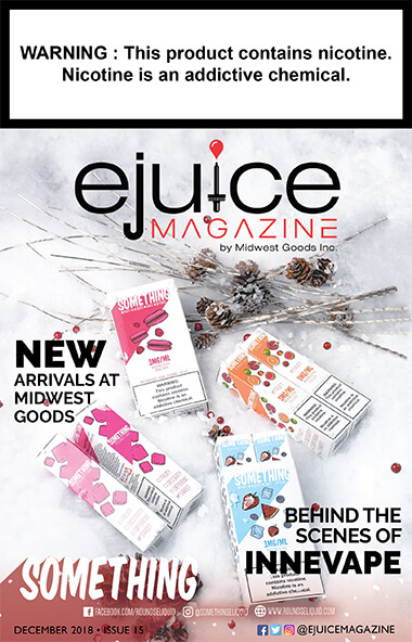 15 december ejuice magazine cover