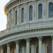 Connecticut Senate Votes To Legalize Marijuana