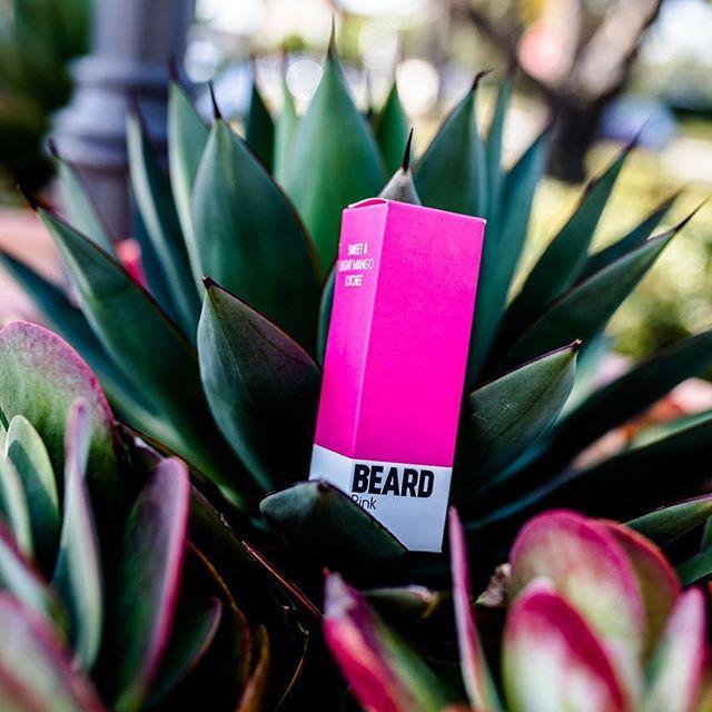 Vape Generation: Interview w/ Beard