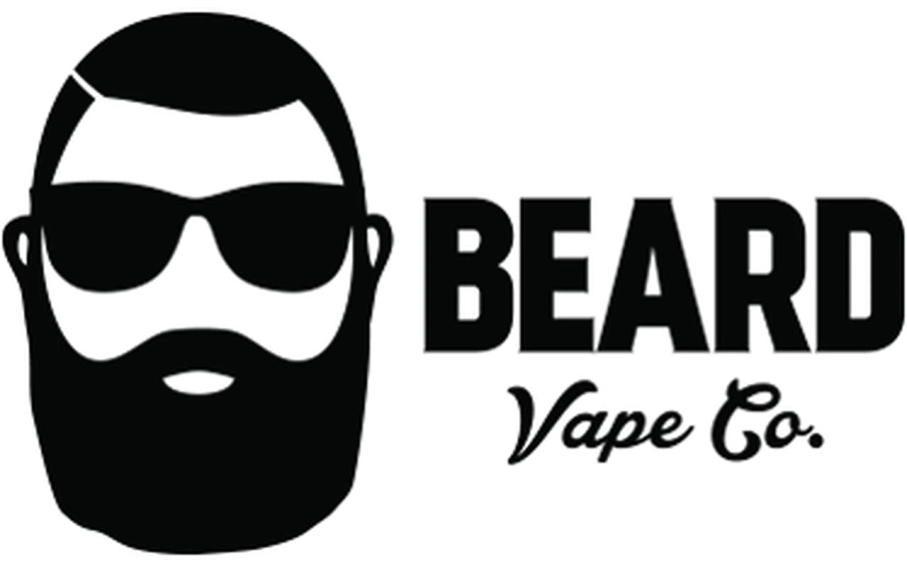 Beard Vape E-liquid