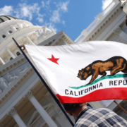 California Flavor Ban Hearing Needs Participation by Vapers