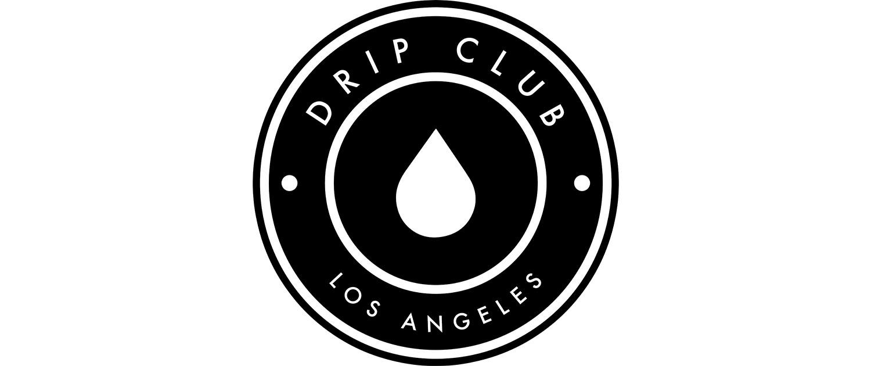"The Creatives Behind ""The Milkman"" - Drip Club Interview"