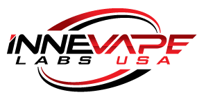 Innevape Labs USA E-liquids