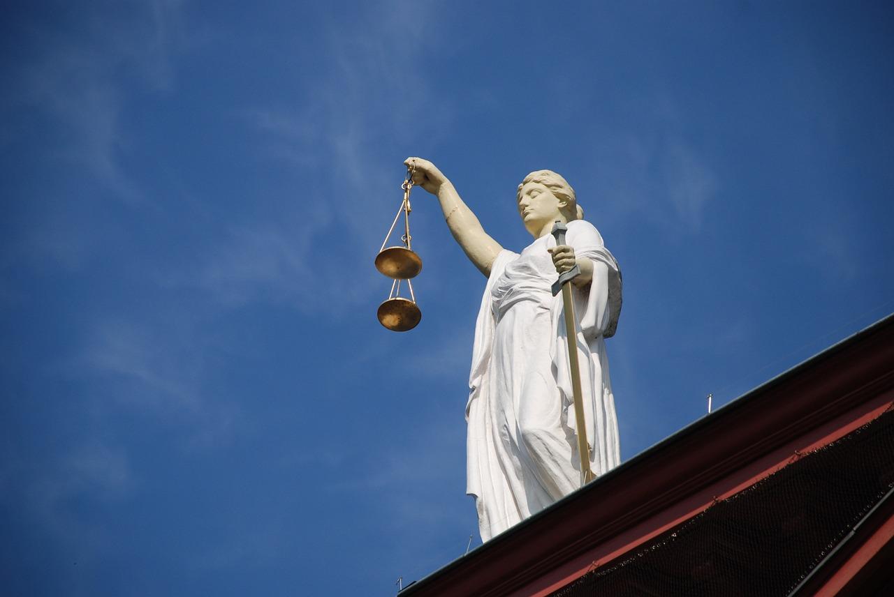 The US State of Arizona Wins $22.5M Lawsuit Against Vape Businesses