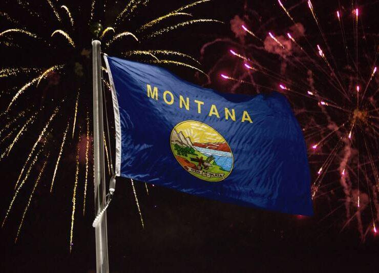 Montana Health Dept. Backs Down, Drops Flavor Ban