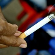 Experts Urge Asian Authorities to Endorse Tobacco Harm Reduction