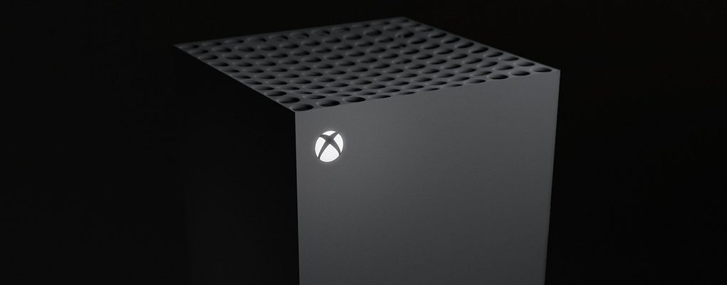 Microsoft Asks People Not To Vape Into Their Xbox Series X Consoles